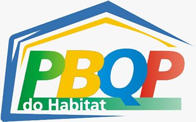 pbqp-do-habitat